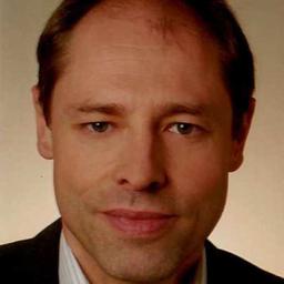 Hartmut Fuchs's profile picture