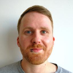 Philipp Kaiser's profile picture