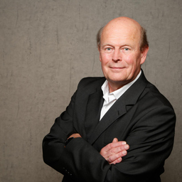 Herbert Wilkens - GIS Personallogistk GmbH - Köln