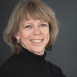 Cornelia Wallmüller