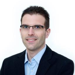 Tobias Blum - netmedianer GmbH - Saarbrücken