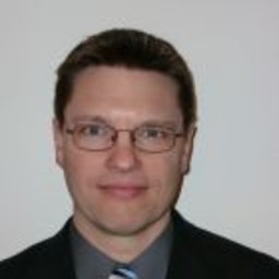 Michael Lohner - SCA Hygiene Products GmbH - Ismaning