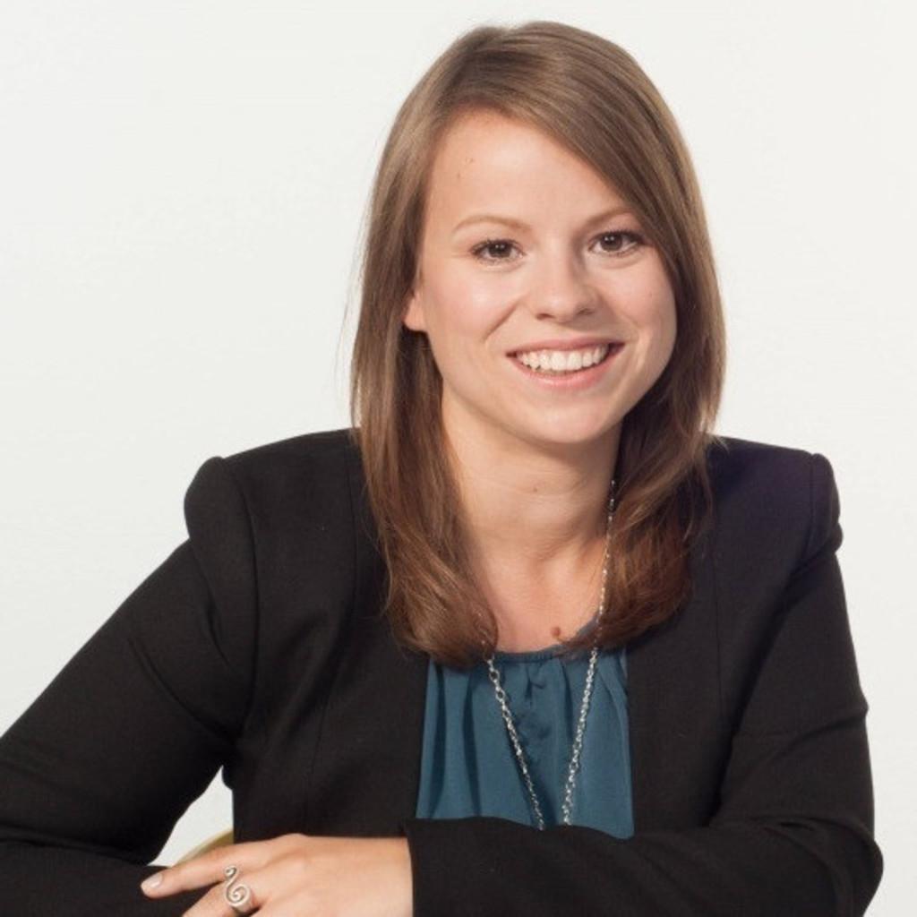 Fabienne Faisst's profile picture