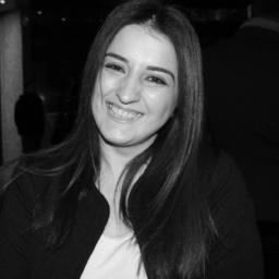 Nazan Wahl