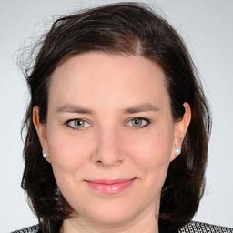 Dana Leitner-Schall