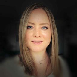 Sonja Becker's profile picture