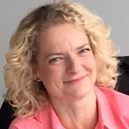 Ines Cumbrowski's profile picture