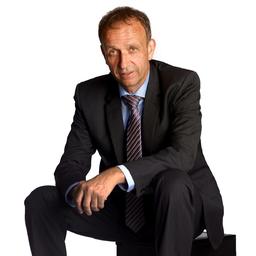 Christoph Schrage - Schrage-Consult - Frankfurt/M