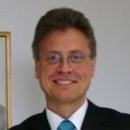 Jürgen Filser's profile picture
