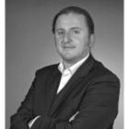 Martin Knauer - NORIS Personaldienste GmbH, NORIS-PD® Der Partner für IT-Spezialisten - Nürnberg