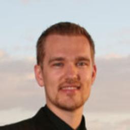 Ingo Haupt