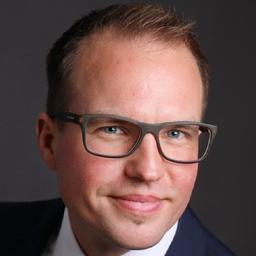 Simeon Barth's profile picture