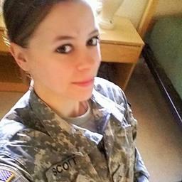 Ing. Sonia Scott's profile picture