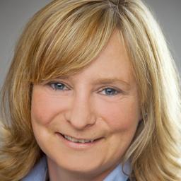 Stefanie Bock's profile picture