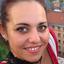 Anita Petra Orosz - Budapest