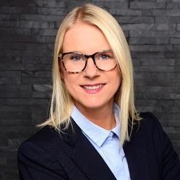 Stefanie Schnakenberg