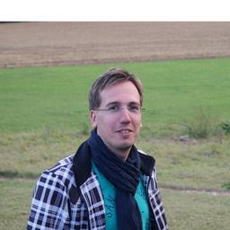 Sebastian Biasi's profile picture