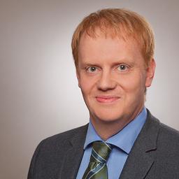 Dr. Sebastian Frank's profile picture