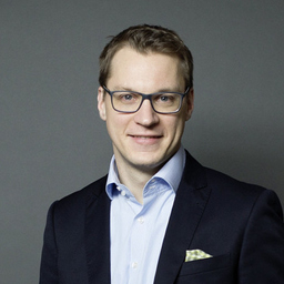 Dr. Nils Grenda - Sagawe & Klages Rechtsanwälte Partnerschaftsgesellschaft mbB - Hamburg