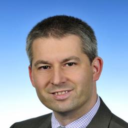 Daniel Matthies - Volkswagen Financial Services AG - Braunschweig