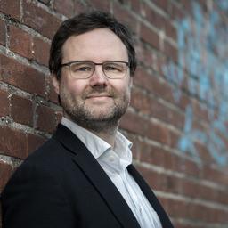 Marco Bonk's profile picture