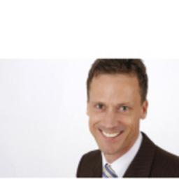 Dirk Margenfeld - AVANDIL GMBH - Frankfurt