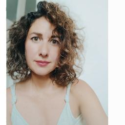 Yolanda Calonge Martín's profile picture