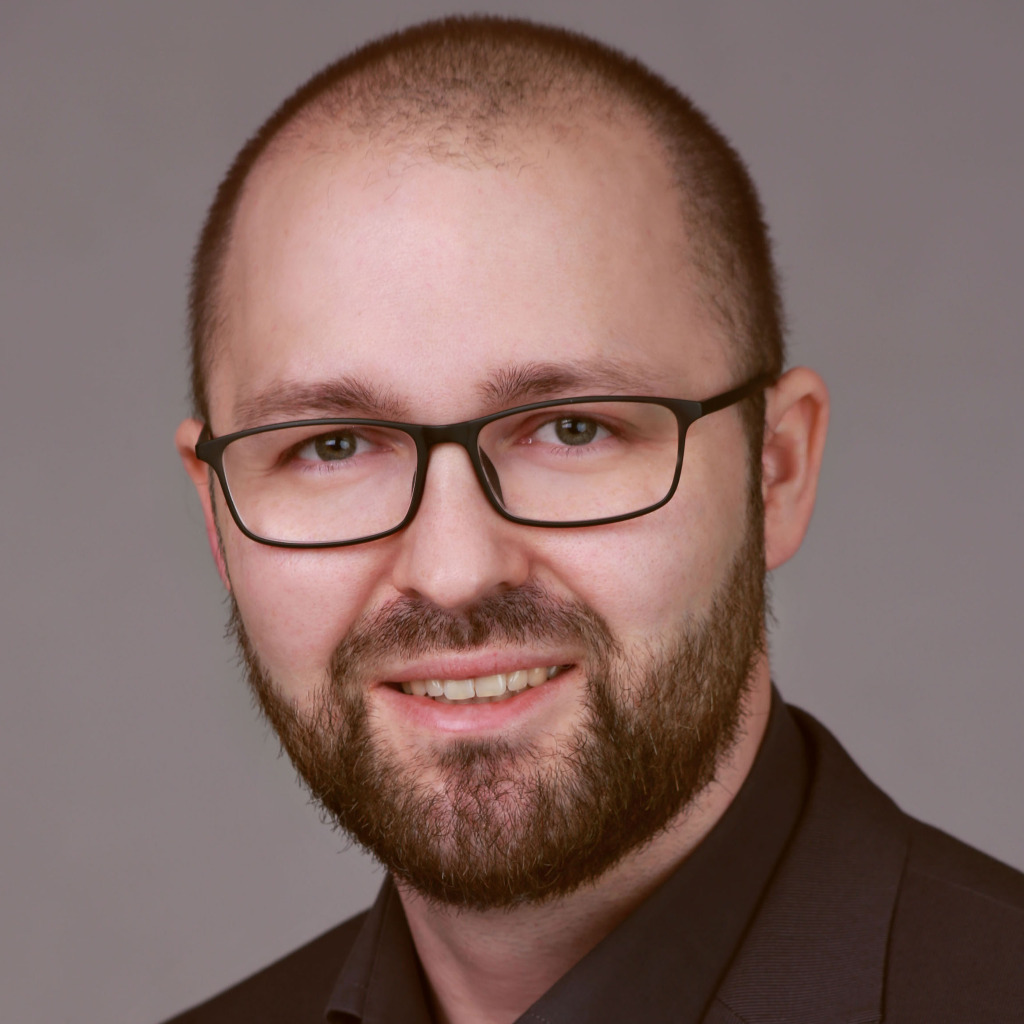Lars Weber's profile picture