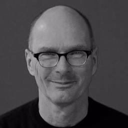 Jörg Reckhenrich - Reckhenrich - Strategische Kreativität - Berlin