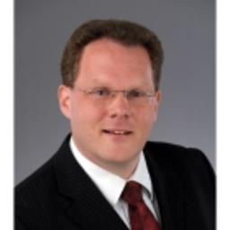 Markus Delhofen's profile picture