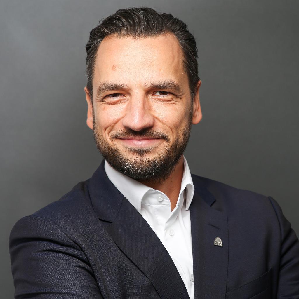 Kai-Uwe Bieling's profile picture