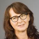 Susanne Schmale