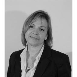 Petra Aksoy's profile picture