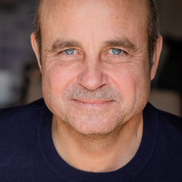 Volker Saar