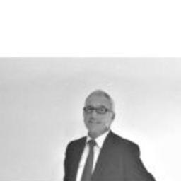 Eberhard Hofsaess - audius GmbH - Reutlingen