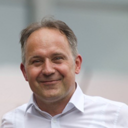 Oliver Reifenrath - Plansecur-Beratung - Kreuztal