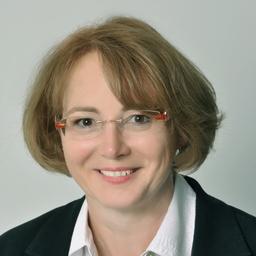 Carola Wolle - Personalberatung - Neckarsulm