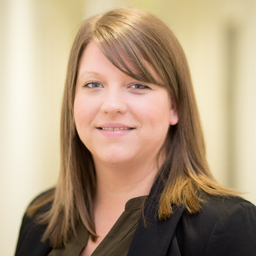 Melinda Mihoczy's profile picture