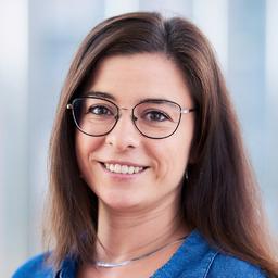 Maria Sihorsch
