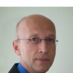 Karl Konrad - Elpis Consulting GmbH - Wien