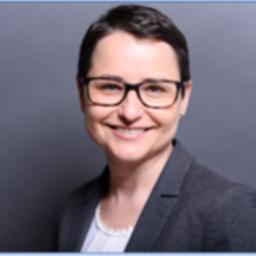 Agnieszka Jacobsgaard's profile picture