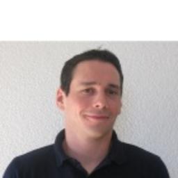 Sandro Bernet