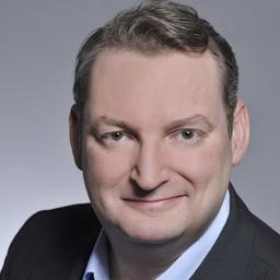 Lorenz Praefcke - cbs Corporate Business Solutions Unternehmensberatung GmbH - Philadelphia