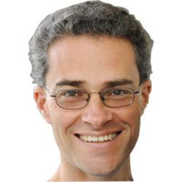 Stefan Scholz