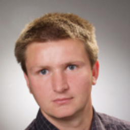 Mathias Helas's profile picture