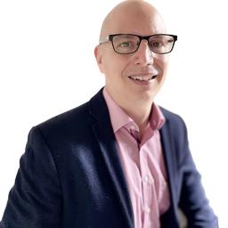 Dirk Wasserthal