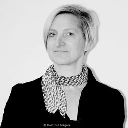 Claudia S. Friedrich - zweigrad GmbH & Co. KG - Hamburg