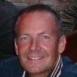Manfred Adam's profile picture