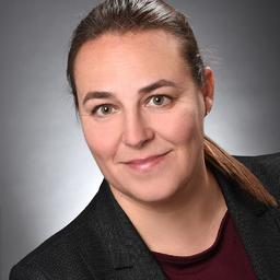 Sandy Herzog - alphaQuest GmbH - Ulm