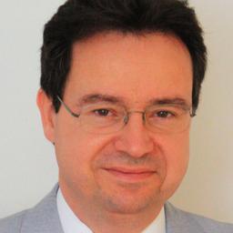 Robert Kalwoda - Karo Kommunikation Teambuilding - Kompetenztraining - Persönlichkeitsentwicklung - Wiener Neudorf